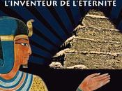 Imhotep Christian Jacq
