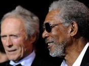 Invictus Clint Eastwood, cinéaste évidences