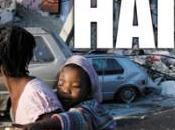 Universal Music Action Contre Faim mobilisent pour Haïti