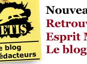 Esprit Metis magazine fait lien entre cultures version BLOG Youhouuuuuuuuuuu