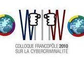Colloque FRANCOPOL cybercriminalité