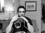 American Johnny Cash