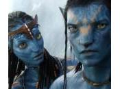 Golden Globes gagnant est… Avatar