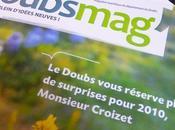 Doubs adopte web-papier