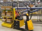 Innovep signe l'approvisionnement flux tendu chez Schneider Electric