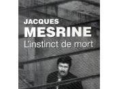 lettres d'amour Mesrine enchères chez Drouot