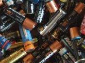 Idée durable n°15 j'investis dans piles rechargeables