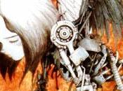 James Cameron déjà Battle Angel