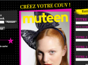 Concours Look Muteen Contest