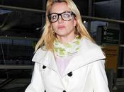 aurait-il malédiction Britney Spears
