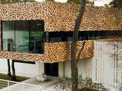 Extension maison Suurupi