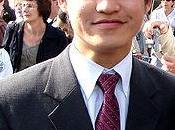Condamnation quatre cyberdissidents Viêt