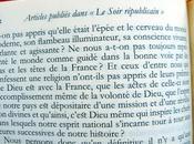 Camus l'identité nationale