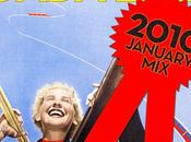 Dada Life January 2010