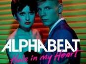 Remix Semaine Alphabeat Hole Heart (The Sound Arrows Remix)