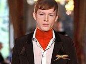 Programme Fashion Week jeudi janvier 2010