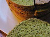 Miss tiny fonce vers 2010 coeur lourd bras charges: pain surprise bicolore. bonne annee tous toutes!!!