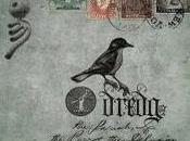 Dredg Pariah, Parrot Delusion