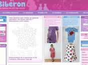 naissance Bidon Biberon