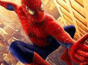 Reboot Spider-Man moins d'action, plus psychologie
