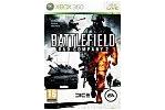 Battlefield Company fait plein d'informations