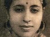 L'hommage d'Amitabh Bachchan