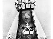 Notre Dame Jouhe