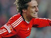 David Luiz, cible estivale Real Madrid