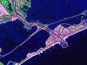 littoral languedoc roussillon