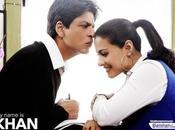 Name Khan, nouvelle bande annonce postée