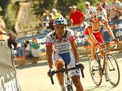 Tour Luis, étape =MATE Luis-général=NIBALI Vincenzo