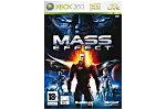 Mass Effect, prochainement écrans