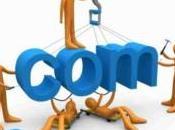 évolutions 2010 www.axelmaurin.com