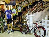 Poitou-Charentes: calendrier épreuves organisées l'AC Châtellerault, saison 2010