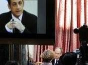 regarderai Sarkozy lundi soir, mais...