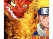 Naruto plus célèbre manga connu…