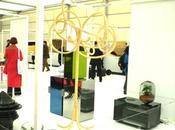 M&O; Now! ans, designers