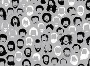 beard-revue: Photo, design graphique, ciné, musique,...