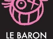 Luxuriant crew mixe pour Baron Metz!
