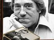 cinéma Georges Delerue récompensé Charles Cros