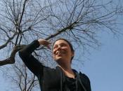 Décès chanteuse Lhasa, emportée cancer