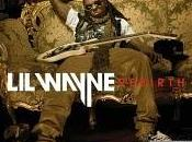 Wayne Rebirth