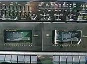 musique pour RadioHead...