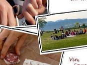survie pour franchouillard affamé, fraîchement débarqué Vancouver