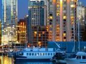 Vancouver s'annoncent grandioses