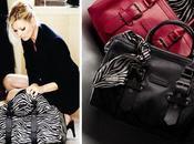 Kate Moss Longchamp