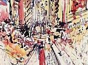 """Débats réception Concile Vatican nouveau site [italien] """"Vive Concile"""""""