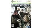longue séquence gameplay pour Resonance Fate