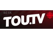 TOU.tv parce tout Radio-Can) l'Internet maintenant