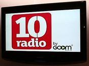 Radio, l'info sport continu